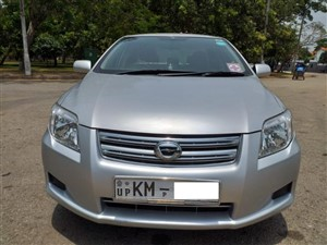 toyota-axio-x-grade-2007-2007-cars-for-sale-in-gampaha