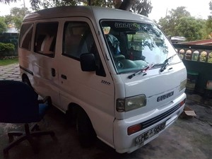suzuki-every-1998-vans-for-sale-in-colombo