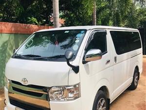 toyota-kdh201-super-gl-2015-vans-for-sale-in-puttalam