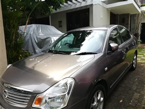 nissan-bluebird-sylphy-2010-cars-for-sale-in-colombo