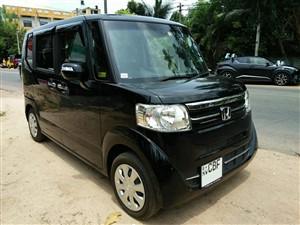 honda-n-box-2015-cars-for-sale-in-puttalam