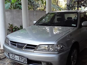 toyota-ti-carina-19999-cars-for-sale-in-kandy