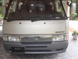 nissan-caravan-1990-vans-for-sale-in-puttalam