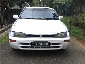 toyota-sprinter-ee101-1992-cars-for-sale-in-colombo