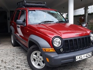 jeep-cherokee-2007-jeeps-for-sale-in-colombo