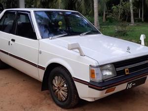 mitsubishi-lancer-box-1985-cars-for-sale-in-puttalam
