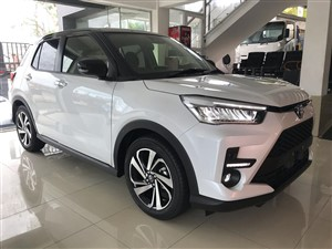 toyota-raize-z-2020-jeeps-for-sale-in-colombo