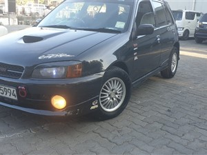 toyota-starlet-1998-cars-for-sale-in-kegalle