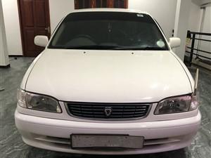 toyota-corolla-ae-110-se-revera-1999-cars-for-sale-in-nuwara eliya