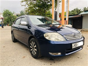 toyota-corolla-121-2002-cars-for-sale-in-colombo