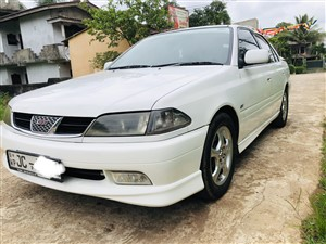 toyota-carina-gt-1999-cars-for-sale-in-colombo
