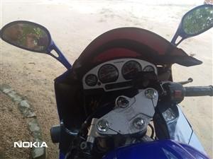 yamaha-yamada-125-cc-2010-motorbikes-for-sale-in-kurunegala