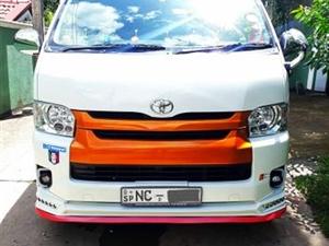 toyota-kdh-223-b-van-2017-cars-for-sale-in-gampaha