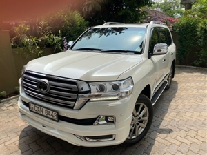 toyota-land-cruiser-sahara-2015-jeeps-for-sale-in-colombo