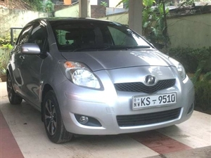 toyota-vitz-2010-cars-for-sale-in-kegalle