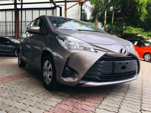 toyota-vitz-2017-cars-for-sale-in-kurunegala