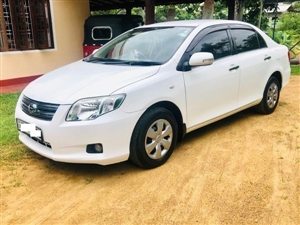toyota-axio-2007-cars-for-sale-in-galle
