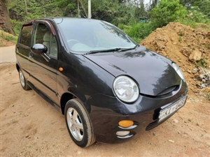 chery-qq-2009-cars-for-sale-in-badulla