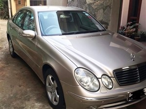 mercedes-benz-w211-e240-2003-cars-for-sale-in-colombo