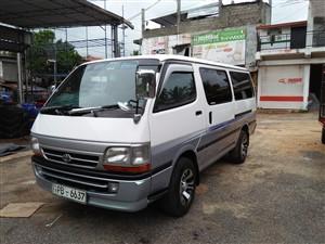 toyota-dolpien-2004-vans-for-sale-in-kalutara