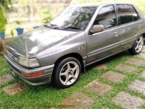 daihatsu-charade-1989-cars-for-sale-in-polonnaruwa
