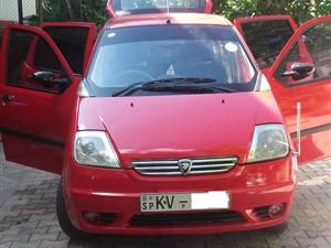 micro-trend-2013-cars-for-sale-in-matara