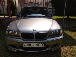 bmw-318i-203-cars-for-sale-in-colombo