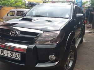toyota-toyota-hilux-2007-pickups-for-sale-in-colombo