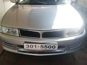 mitsubishi-lancer-ck-1-1999-cars-for-sale-in-gampaha