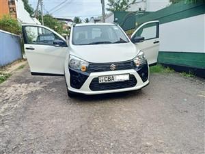 suzuki-celerio-x--sport-model(new-version)-2018-cars-for-sale-in-colombo