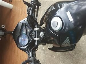 honda-twister-2016-motorbikes-for-sale-in-kurunegala