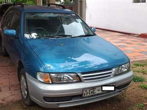 nissan-pulser-1997-cars-for-sale-in-gampaha