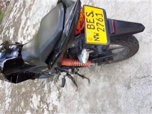 honda-cb-twister-2016-motorbikes-for-sale-in-kurunegala