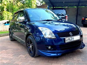 suzuki-swift-2009-cars-for-sale-in-matara