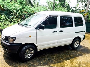 toyota-toyota-townace-cr51-1995-vans-for-sale-in-galle