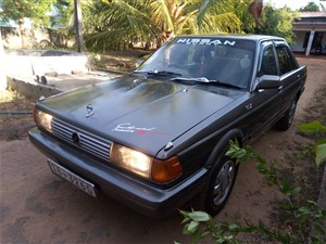 nissan-e-fb12-closed-super-saloon-1992-cars-for-sale-in-jaffna