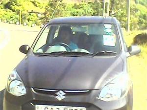 suzuki-alto-800-lxi-2015-cars-for-sale-in-badulla