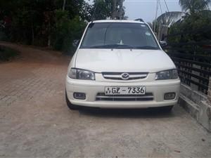 mazda-demio-1999-cars-for-sale-in-kalutara