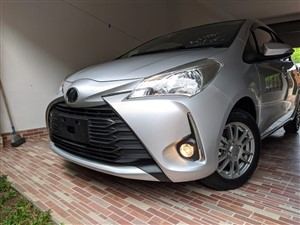 toyota-vitz-unregistered-2018-cars-for-sale-in-matara