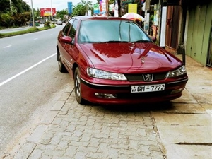 peugeot-406-2000-cars-for-sale-in-gampaha