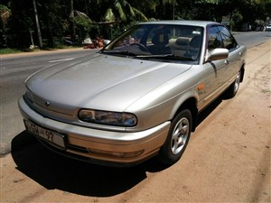 nissan-presea-1998-cars-for-sale-in-puttalam