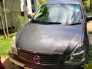 nissan-bluebird-2010-cars-for-sale-in-kalutara