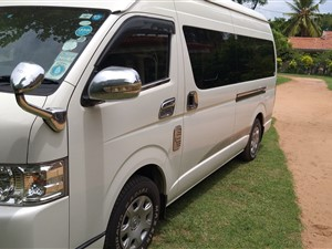 toyota-kdh-221-2015-vans-for-sale-in-puttalam