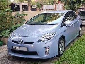 toyota-prius-2009-cars-for-sale-in-kalutara