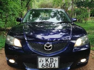 mazda-axela-2003-cars-for-sale-in-gampaha