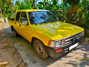 toyota-hilux-1988-pickups-for-sale-in-galle