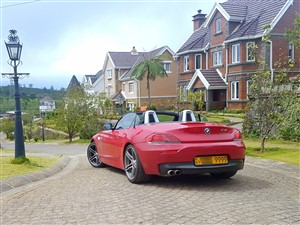 bmw-z4-msport-convertible-2015-cars-for-sale-in-colombo