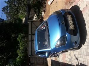 zotye-z100-2017-cars-for-sale-in-badulla