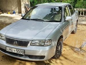 nissan-fb15-2000-cars-for-sale-in-ratnapura