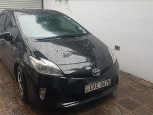 toyota-prius-2015-cars-for-sale-in-kalutara